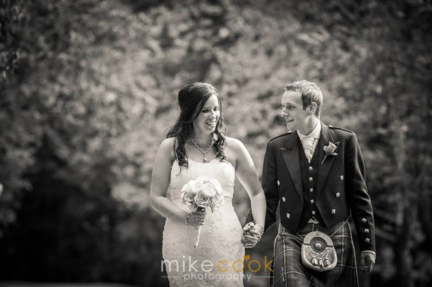 wedding_photographer_stirlingshire_culcreuch_castle_0035