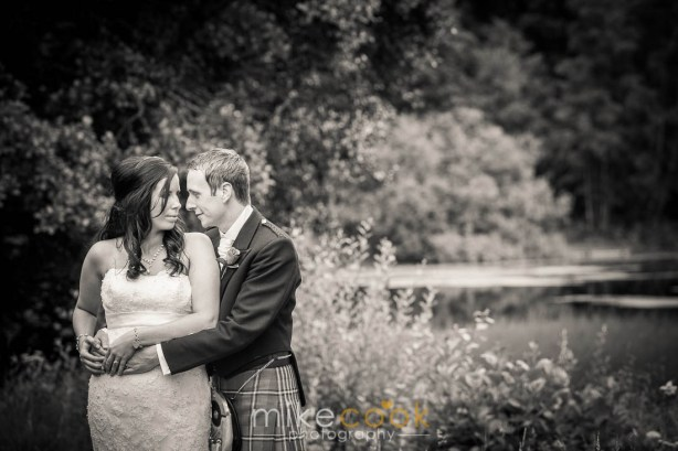 wedding_photographer_stirlingshire_culcreuch_castle_0041