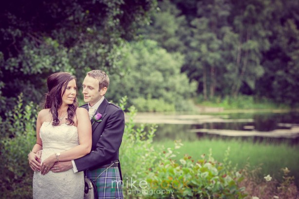 wedding_photographer_stirlingshire_culcreuch_castle_0042