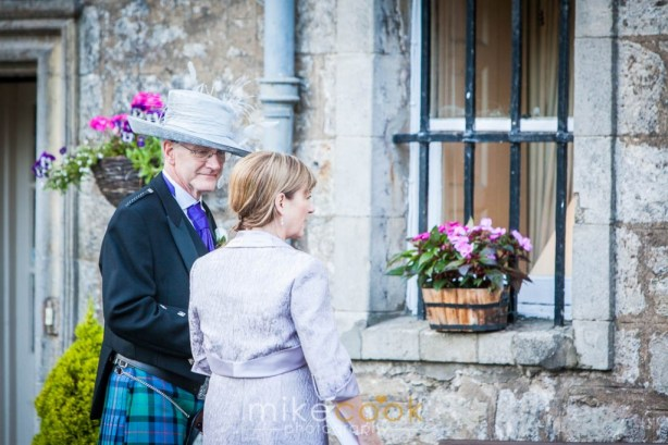 wedding_photographer_stirlingshire_culcreuch_castle_0055
