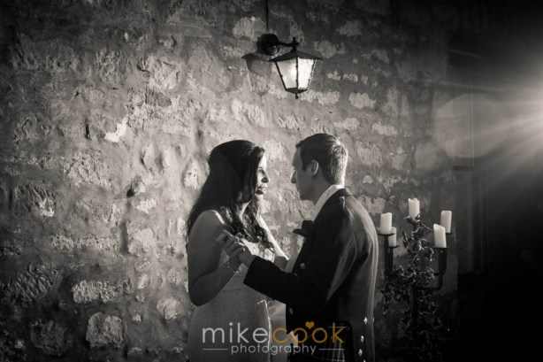 wedding_photographer_stirlingshire_culcreuch_castle_0060