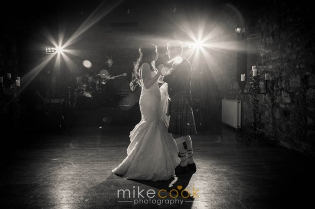 wedding_photographer_stirlingshire_culcreuch_castle_0061