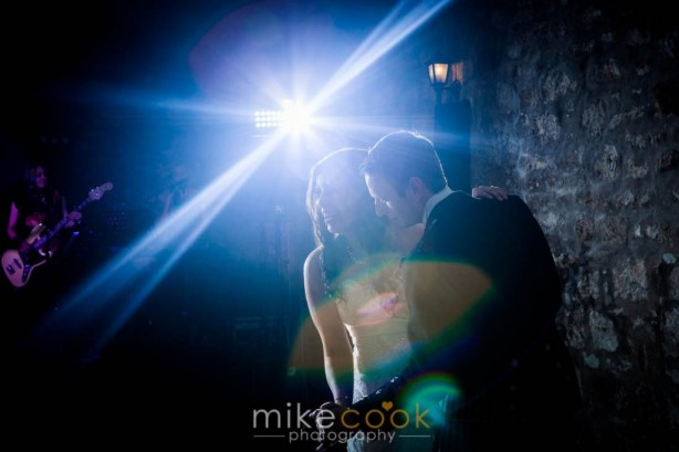 wedding_photographer_stirlingshire_culcreuch_castle_0063