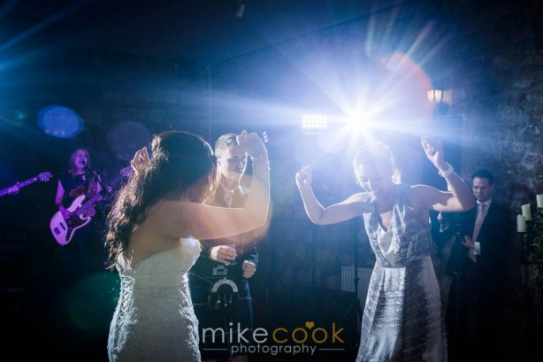 wedding_photographer_stirlingshire_culcreuch_castle_0064