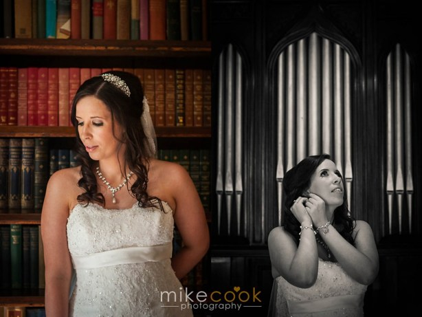 wedding_photographer_stirlingshire_culcreuch_castle_comp_001