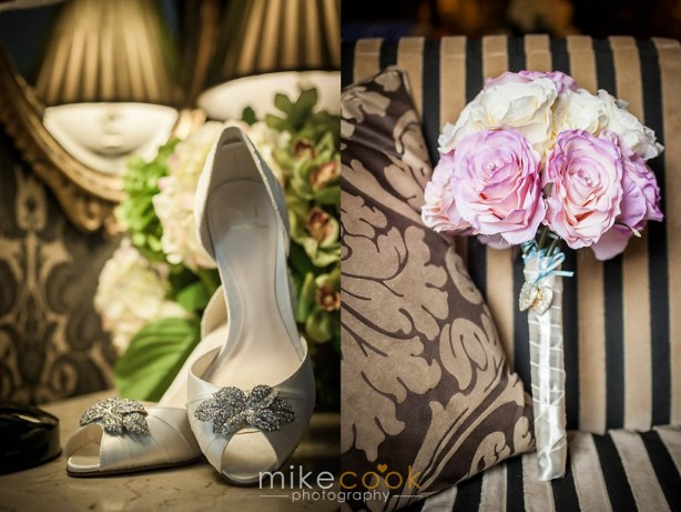 wedding_photographer_stirlingshire_culcreuch_castle_comp_004