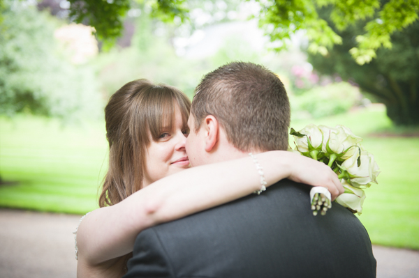 kent wedding, rowhill grange, james grist photography, bride and groom portraits