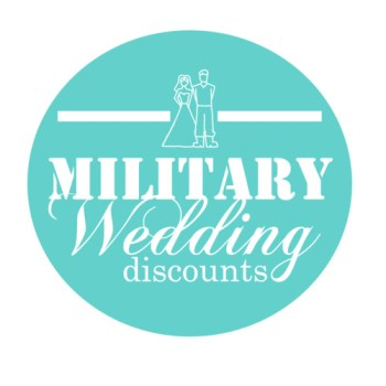 Military Wedding Discounts, Military Wedding Discounts was created to help members of the Armed Forces in both the UK and USA save money when planning their wedding.