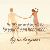 Buy Our Honemoon , Honeymoon Gift List, Instead of stuff for your home, put together a wedding list of experiences, activities and contributions to your travel and accommodation