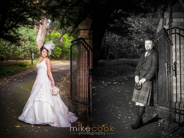 wedding_photographer_stirlingshire_dunblane_hydro_comp_0001