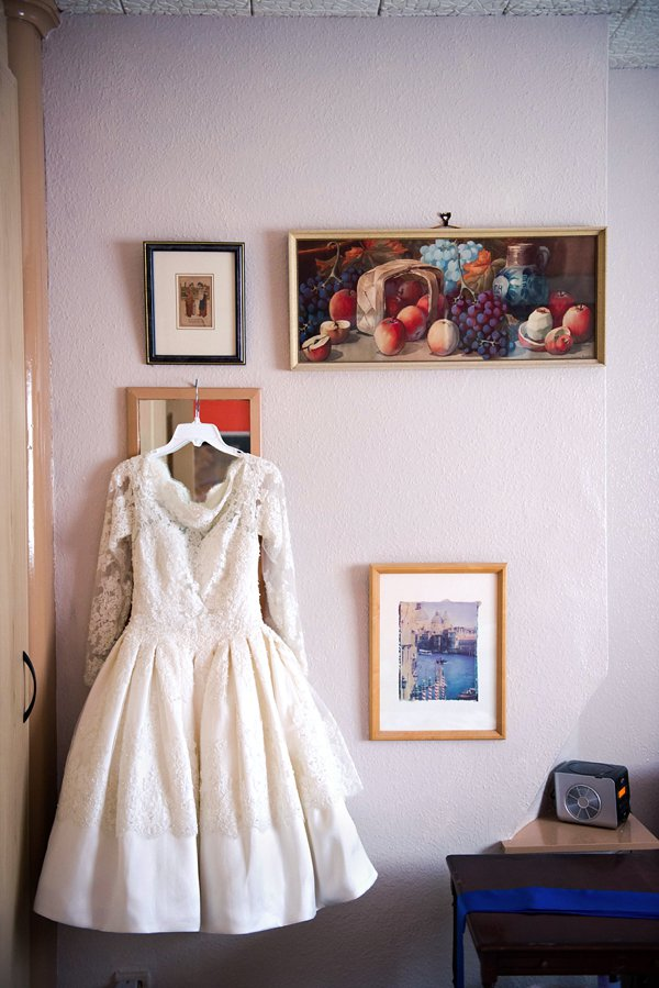 winter wedding, church wedding, julie anne images, anglo dutch wedding , church hall reception, dutch decor, short wedding dress, short bridal gown