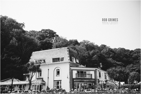 oxwich bay hotel, rob grimes photography