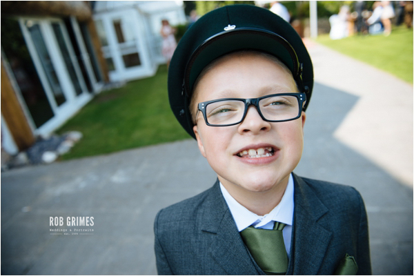pageboy, rob grimes photography