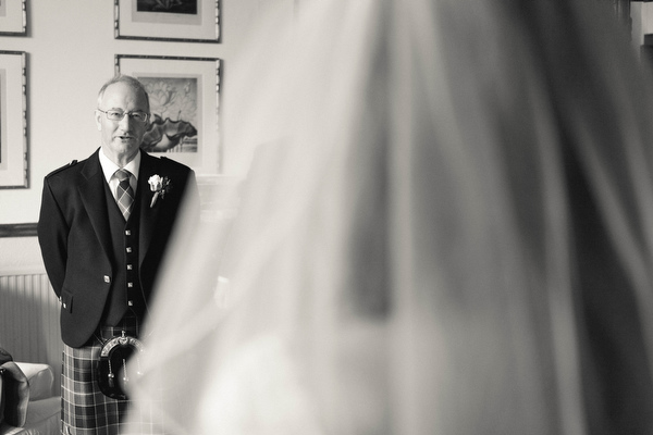 Laura&Andy-wedding-215