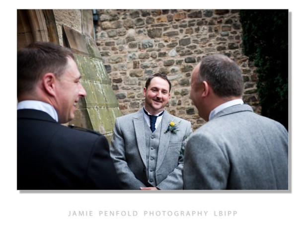 corbridge-northumberland-wedding-photography-018