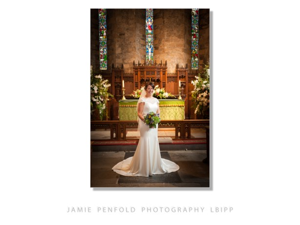 corbridge-northumberland-wedding-photography-034