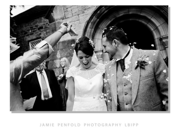 corbridge-northumberland-wedding-photography-037