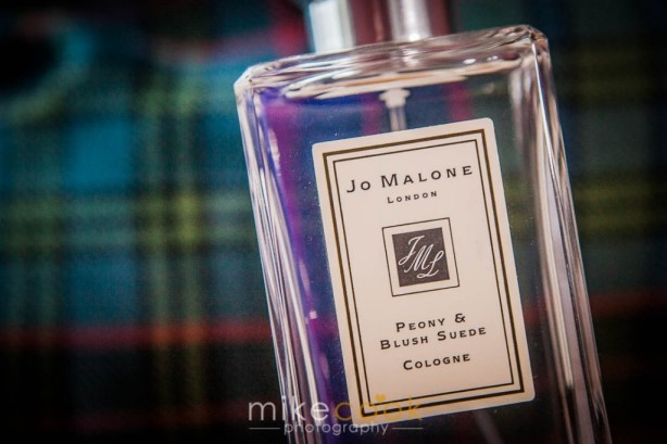 jo malone perfume bottle, mike cook photography