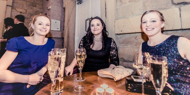 171 - Helen and Tims Chatsworth House Wedding by www.markpugh.com -0925