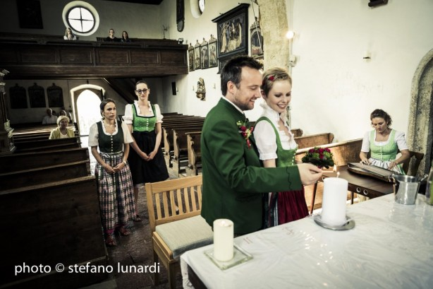 2 people 1 life, austria, candle lighting, stefano lunardi photo