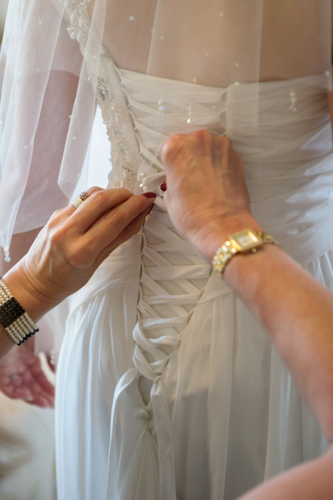 Rye cottage, Pengelly-Photography, bride getting ready