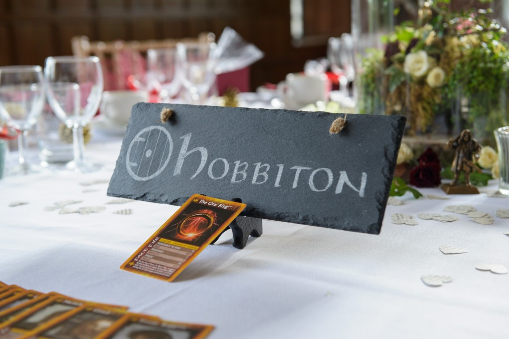 """Layer-Marney-Tower-Pengelly-Photography, lord of the rings """"hobbiton"""" table name"""