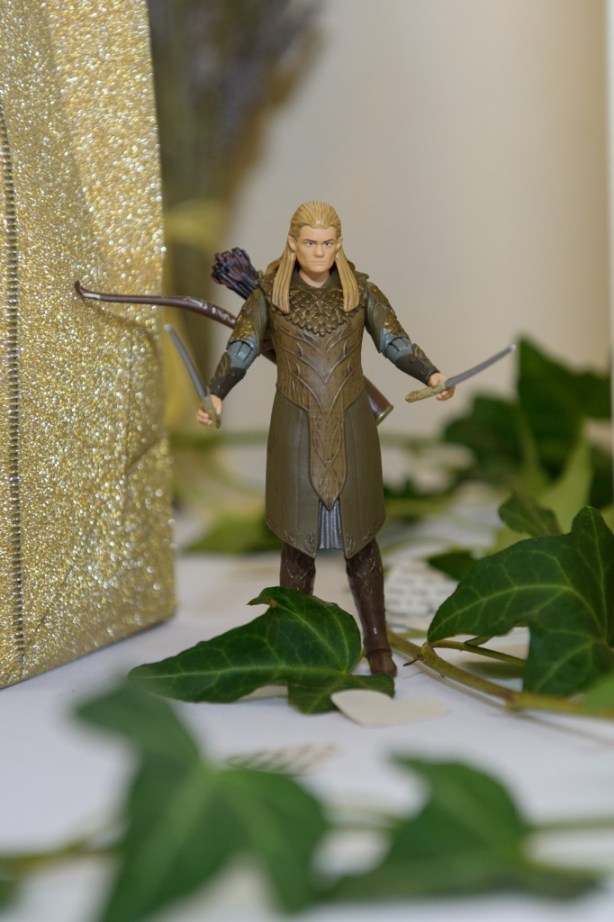Layer-Marney-Tower, Pengelly-Photography , lord of the rings figure