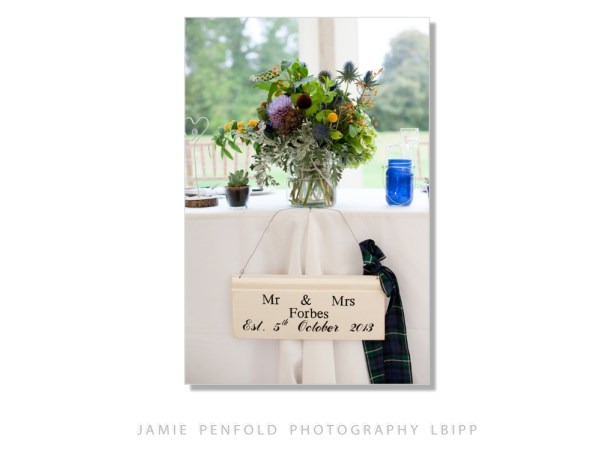 jamie-penfold-corbridge-northumberland-wedding-photography-057