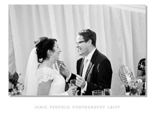 jamie-penfold-corbridge-northumberland-wedding-photography-075