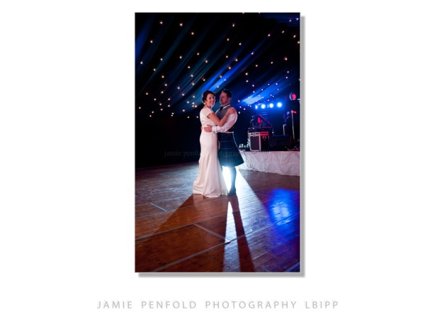 jamie-penfold-corbridge-northumberland-wedding-photography-099