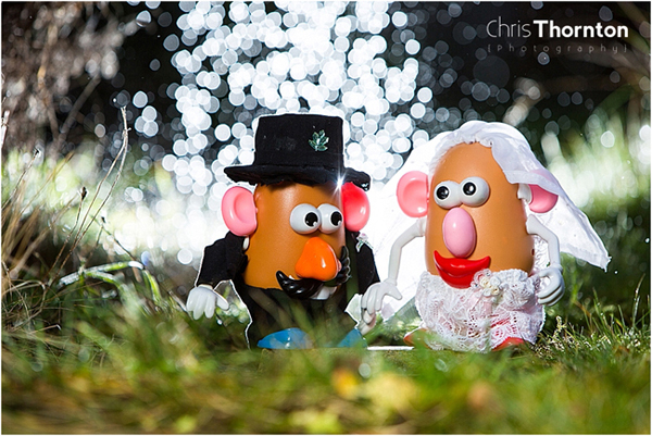 leeds-wedding-photographer, chris thornton photography, wedding of mr and mrs potato head, MrsPandP's Sunday Morning Cuppa, Wedding Blog Catch Up