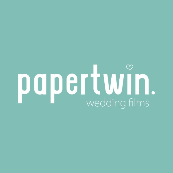 papertwin weddings, Cinematic Wedding Films, liverpool, wedding videography