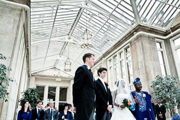 115 -  Bukky and Davids Wedding by www.markpugh.com - Do not edit or crop this image without consent -2169