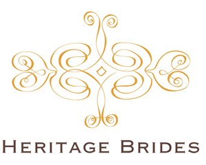 Heritage Brides, hertforshire Bridal boutique