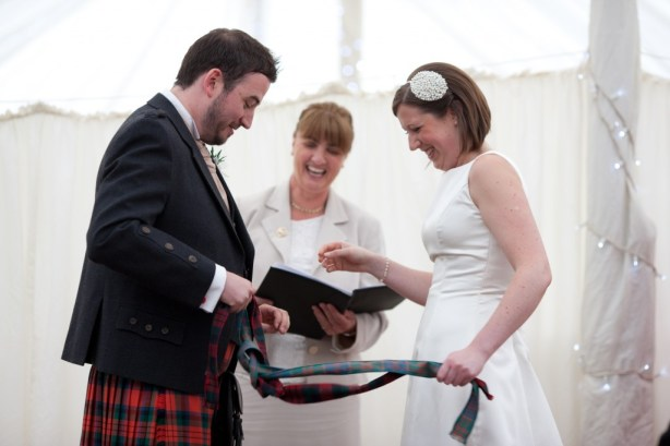 Why Choose A Humanist Wedding Ceremony? , humanist wedding, humanist wedding ceremony, Fuze ceremonies, humanist Scotland , humanist celebrants scotland, humanist wedding celebrant scotland