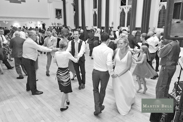 barn dance, Winchester wedding photography, Martin Bell Photography,
