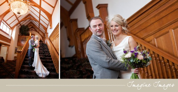 lochgreen house, ayrshire wedding, costley & costley, imagine images