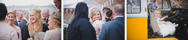 Cloud9-Wedding-Photography, wedding, guests
