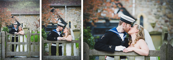 Cloud9-Wedding-Photography, bride and groom portraits