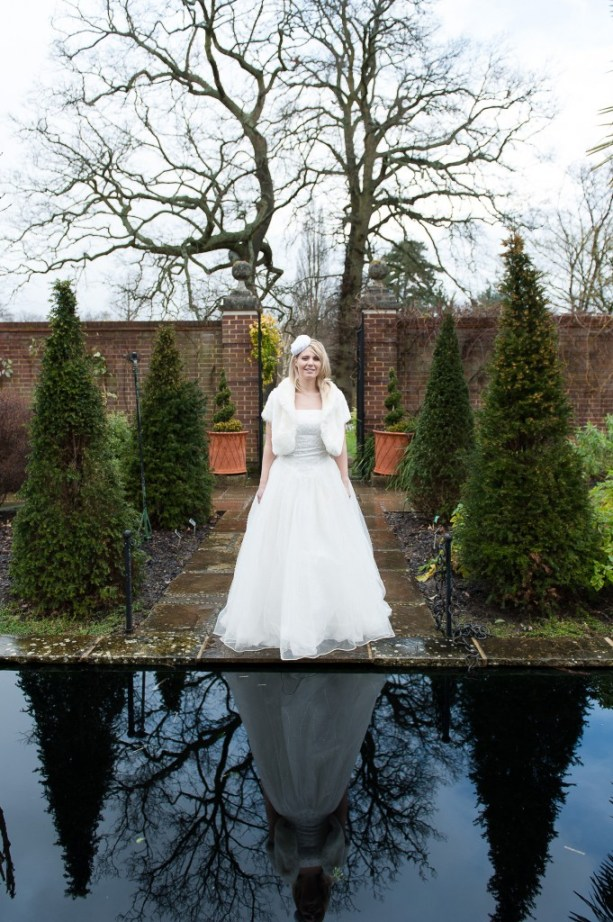 Katie Vale designs, Spring 2014, fiona kelly photography, bridal fascinator