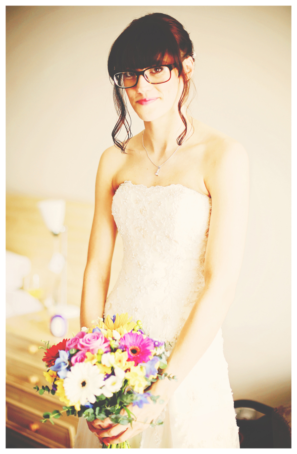 bride, midgley and sottero bridal gown, olivia whitbread roberts photo
