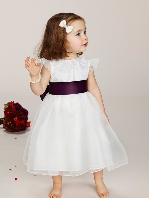 young bridesmaids, BHS Wedding Collection