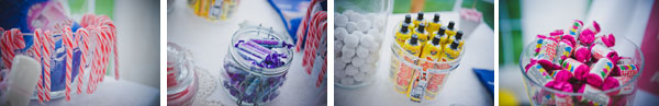 Cloud9-Wedding-Photography, candy buffet, sweeties