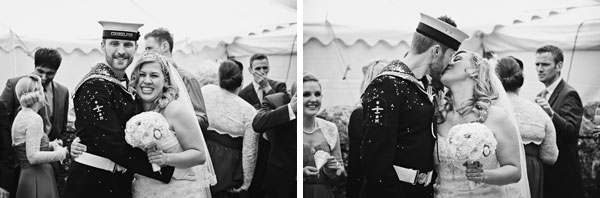 Cloud9-Wedding-Photography, bride and groom kiss