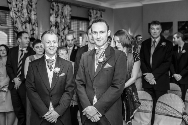 Ewan_Mathers_Wedding-217