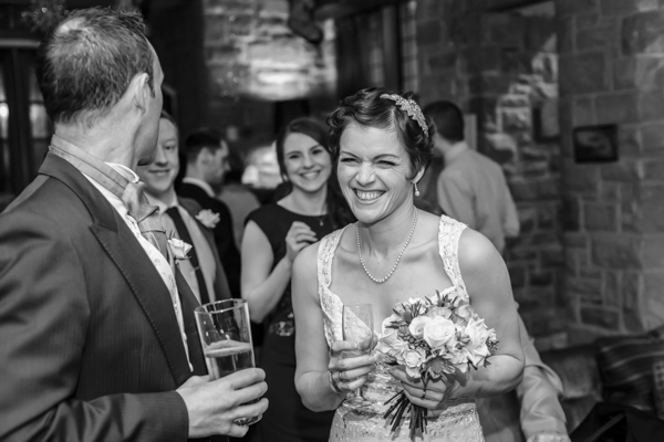 Ewan_Mathers_Wedding-234