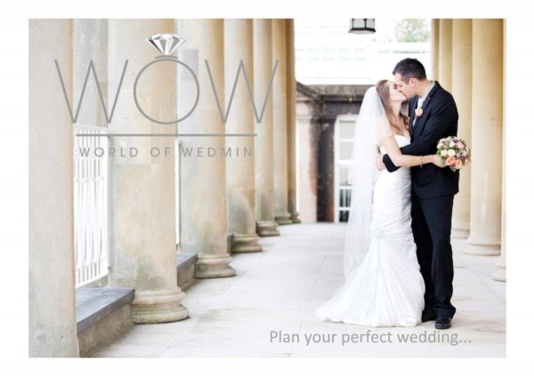world of wedmin, wedding tripadvisor, wedding compare the market
