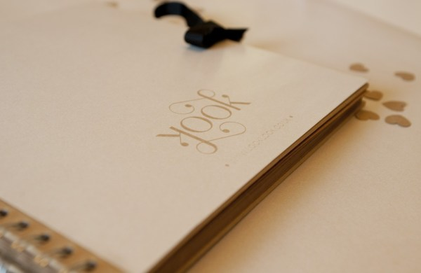 personal-guestbook, look look photo booth