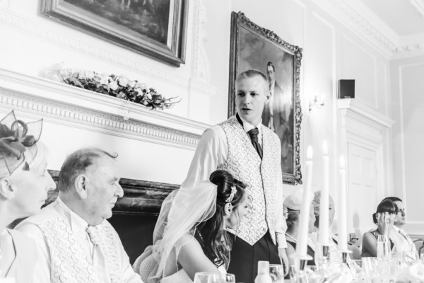 109 - Louise and David's Brooksby Hall Fine Art Wedding Photography by Pamela and Mark Pugh - www.markpugh.com - 200120826 Louise and David Weddding-3275