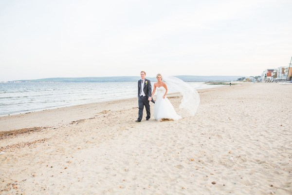 sandbanks-beach-wedding-photographer, nick rutter photo